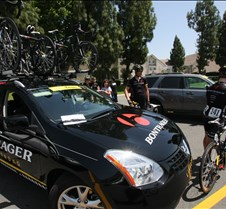 AMGEN TOUR OF CA 2012 (44)