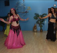 Oasis Dance 9 25 2011 RT (301)