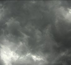 scaryclouds