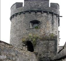 King John's Castle--IMG_9520
