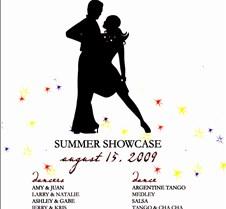 Shake it up complete program 8 15 90