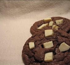Cookies 111
