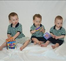 Jake,Cody&Luke_39