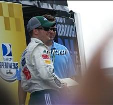 Daytona 500 Sunday 01-2008 049