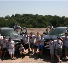 Fish Camp 2010 136