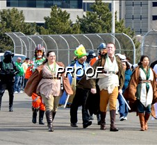2013 Parade (367)