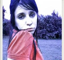 Jessica-fd0003