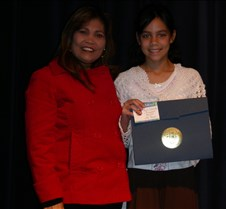6th Grade Principle Award-DSCN0243_JPG