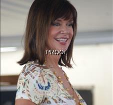 Bobbi Eakes CMA Sat 6-09-1 076