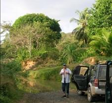 costarica 043