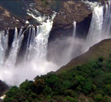 Helicopter Ride over Victoria Falls0020