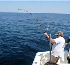 Fishing 2008 081