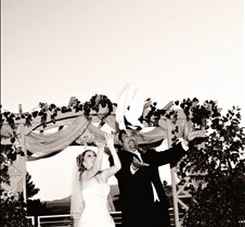 September 25, 2012 Moe and Paula Safadi Ceremony & Reception Photo Gallery