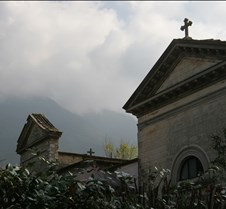 IMG_7941(1) Capriati al Volturno