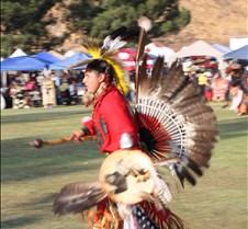San Manuel Pow Wow 10 11 2009 1 (255)