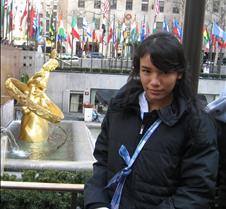 NYC_Trip_2010_008