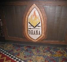 Ohana2