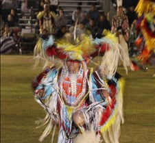 San Manuel Pow Wow 10 10 2009 b (412)