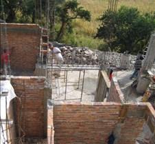 Walls 10