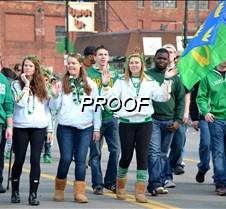2013 Parade (484)