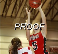021313_Hughes-Springs-Basketball01
