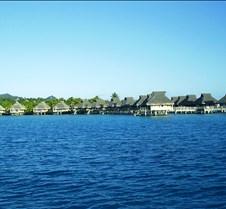 Tahiti05 071