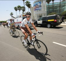 AMGEN TOUR OF CA 2012 (67)