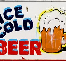 Ice-Cold-Beer2