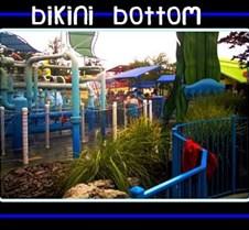 BikiniBottomOrig1e_opt