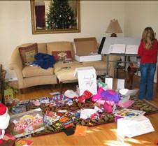 Christmas 2004 (65)