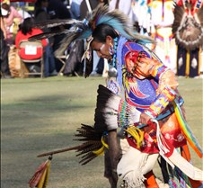 San Manuel Pow Wow 10 11 2009 1 (193)