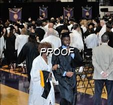 ACU Grad 2012_020