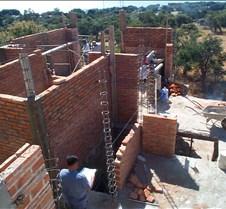Walls 45