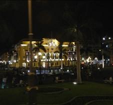 Peru_2011_067