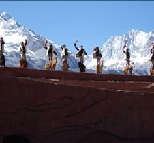 2008 Nov Lijiang 087
