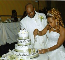 wedding pics 9