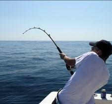 Fishing 2008 072