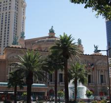 Vegas 0908_017