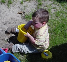 May 2006 021