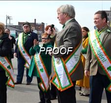 2013 Parade (111)