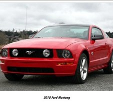 2009 ford mustang3a