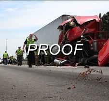 061913 I-30 Wreck02