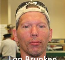 Lon Brunken