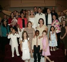K Wedding174