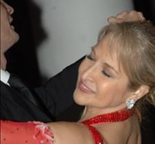 Dancing-11-8-09-Rita-26-DDeRosaPhoto