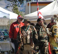 Native American vets-2