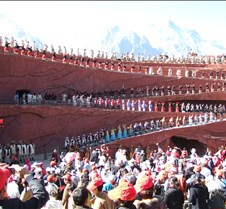 2008 Nov Lijiang 101