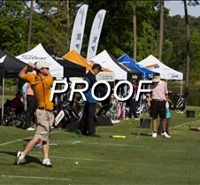 042113_golf-expo02