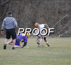 4_14_2015 V Lax Colonie vs Bal Spa