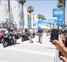 AMGEN TOUR OF CA 2012 1 (43)